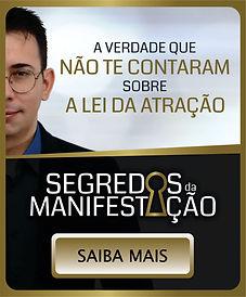 Segredos_da_Manifestação,_Lei_da_atração