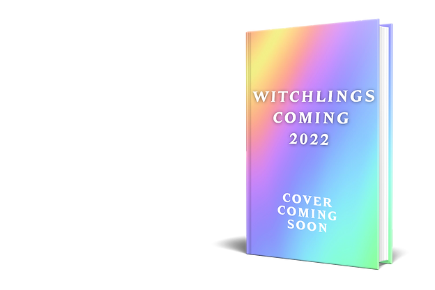 017-6x9-Standing-Hardcover-PSD-Mockup-CO