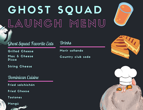 Ghost Squad.png