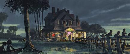 ghost-squad-art-island (1).jpg