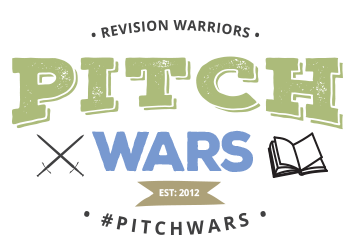 Claribel & Kat's Pitch Wars Wishlist!