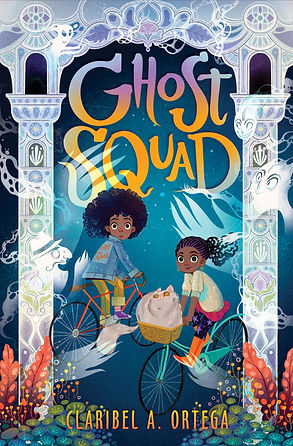 Ghost Squad Final Cover Art(1) (1).jpg