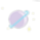 space icon.png