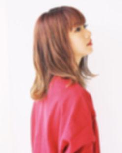 member46_dream_edited.jpg