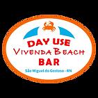 logo_tipo_vivenda_bar-removebg-preview.p