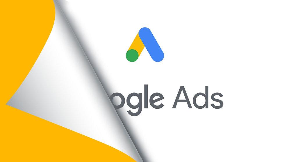 GG-banner-GoogleAds.jpg
