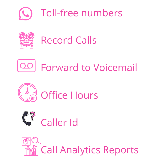 SERVICES CALLCENTER SWINC MARKETING .png