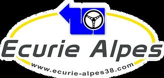 ECURIE ALPES.png