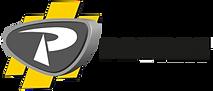 logo-Payant-rect-72.png