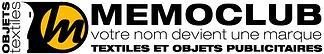 memoclub_objet_textile_publicitaire.png