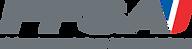 logo-ffsa.png