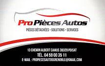 pro pieces001.jpg
