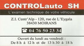 CONTROL AUTO.jpg