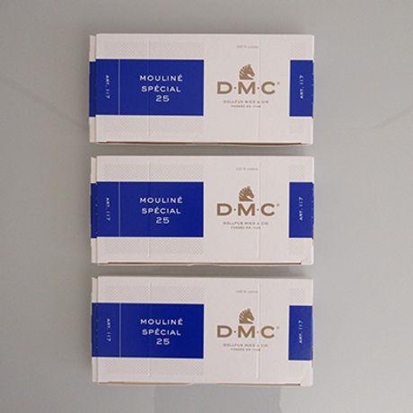 DMC Baumwolle IMG_1419_400px.jpg