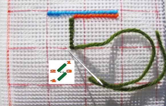 Grün_2-600px.jpg