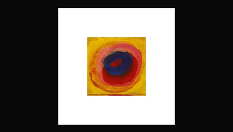 Colour Study Squares 1913_7