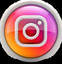 Instagram Logo 3D.png