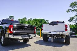 MegaRaptor™ by MegaRexx™ Trucks 116