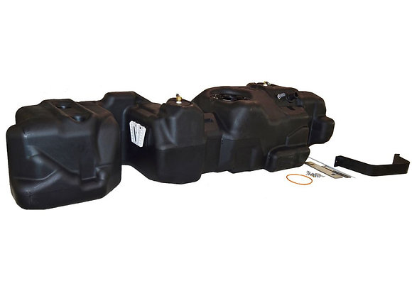 Titan® 55 gallon fuel tank