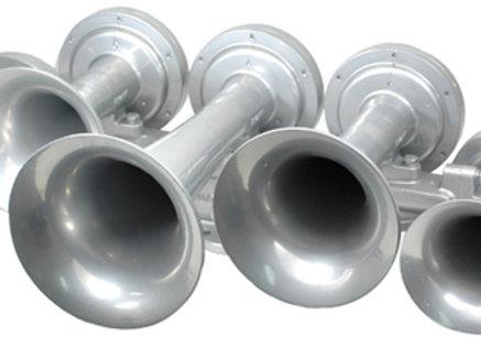 Nathan AirChime® air horns