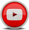 YouTube Logo 3D.png