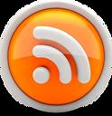 Blog RSS Logo 3D.png