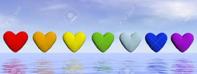 7 Hearts
