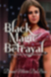 NEW Black Magic Betrayal (eBook).jpg