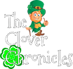 The Clover Chronicles (white font).png