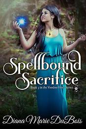 NEW Spellbound Sacrifice (eBook).jpg