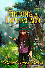 Finding A Leprechaun 1 EBOOK 02162019 co