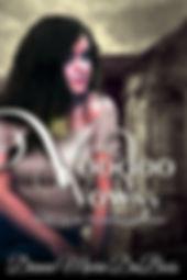 NEW Voodoo Vows (eBook) FINAL.jpg