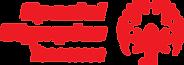 SOTN-Logo.png