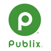 publix-logo-vertical.jpg