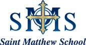 saint-matthew-school.jpg