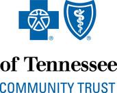 BCBS Community Trust Logo.jpg