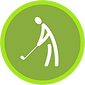golf-icon.png