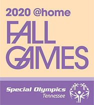 Fall-Games-Logo.jpg