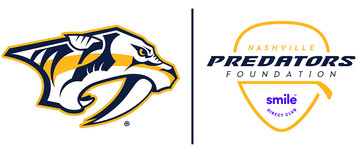 Preds-Foundation-Lockup.jpg