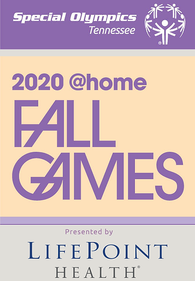 Fall Games logo presented by LPH.png