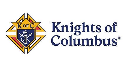 KOC logo.jpg