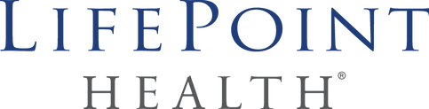 LifePoint Health Logo Color - PNG (003).
