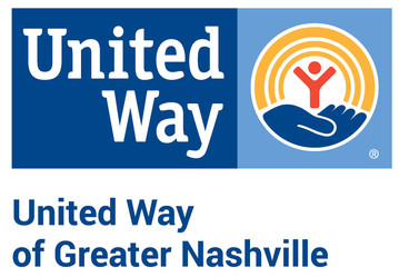 united-way-color.jpg