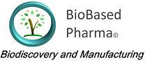 BioBased Logo (2).jpg