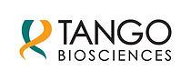 Tango Logo.jpg