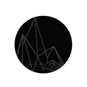 logo speculation.jpg