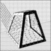 SpeculationCover_600_600.jpg