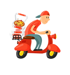 italian-cook-pizza-delivery-boy-vector-1