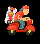italian-cook-pizza-delivery-boy-vector-1