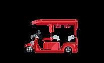 indian-erickshaw-vector-use-260nw-155534